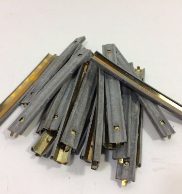 military surplus 5.56 stripper clips 10 pack