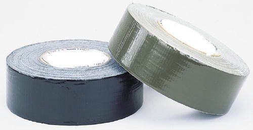 100mph  Duct Tape