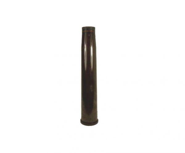 40mm ammo casing mk3 mod 0