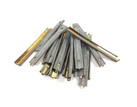 stripper clips, 5.56 for ar15 and m16