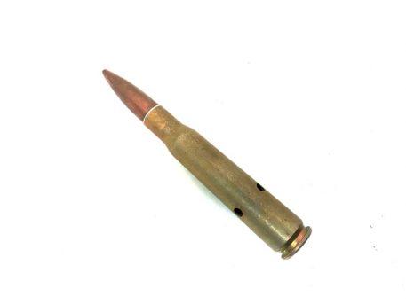 50 call dummy shells military surplus