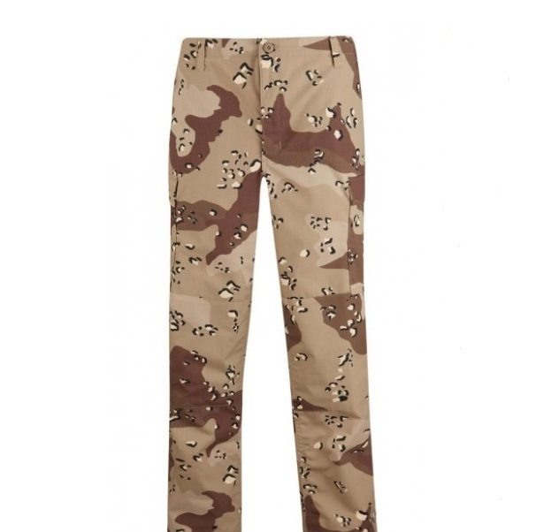 ae056603faa 6 color bdu pants military surplus