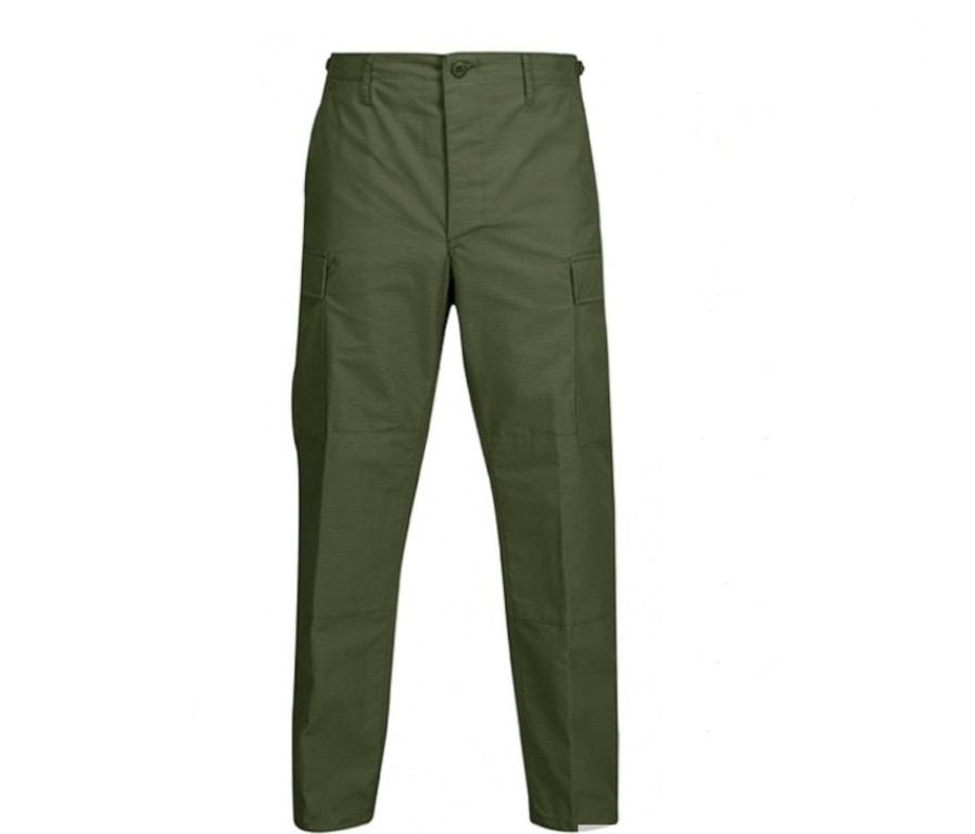 Bdu Olive Drab Trousers 1b0c2f89ff4