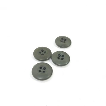 military fatigue buttons