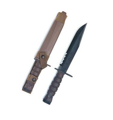 OKC3S US Marine Corps Bayonet