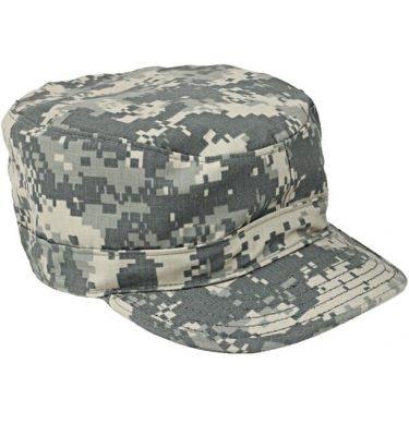 e96c8699 Bdu Caps - Omahas Army Navy Surplus