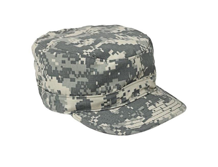 1a11ef0c104 military surplus acu patrol hat