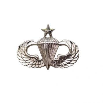 airborne jump wings senior