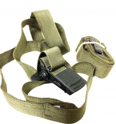 military surplus alice cargo strap