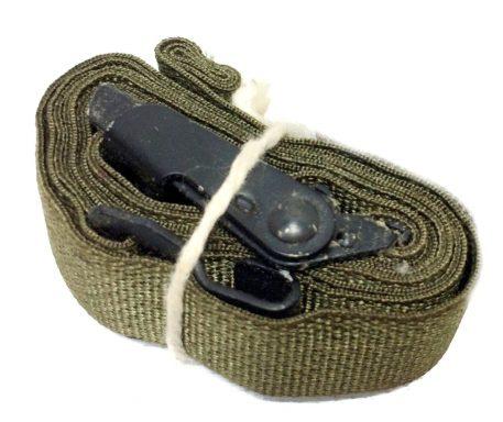 military surplus alice cargo strap