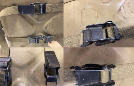 alice-cargo-strap-pak101-3