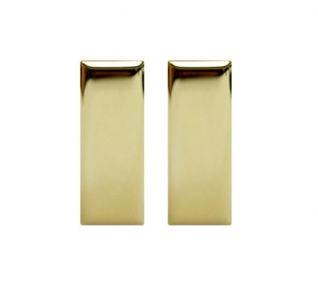 army pin on officer rank 2nd lieutenant