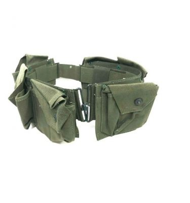 bar belt new military surplus