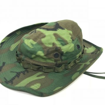 Erdl Vietnam Jungle Boonie Hat