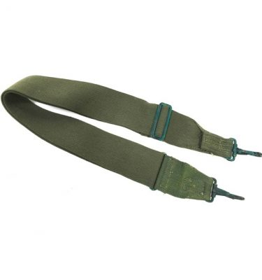 military surplus gp strap 2 inch