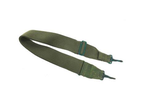 military surplus gp strap 2 inch