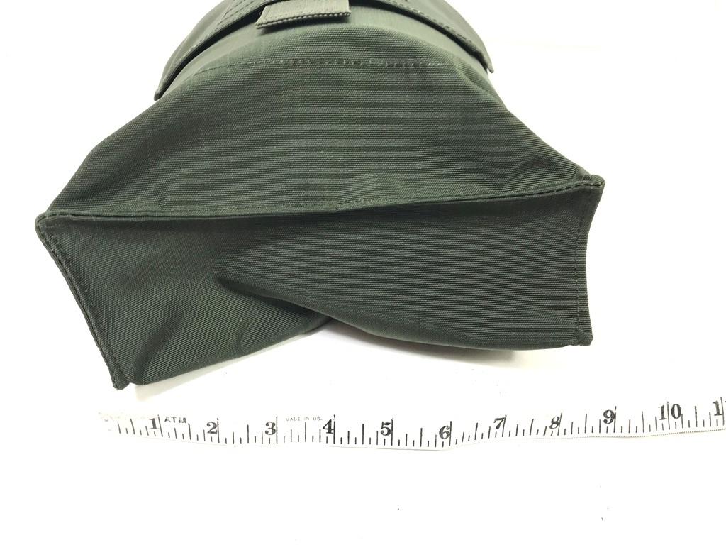 Kevlar Helmet Riot Shield Carrier