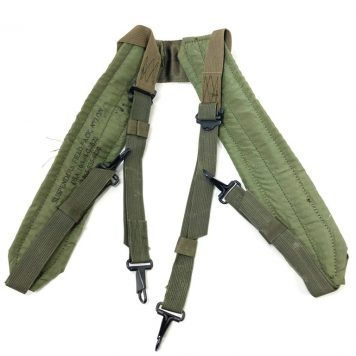 m-1967 h-harness suspenders