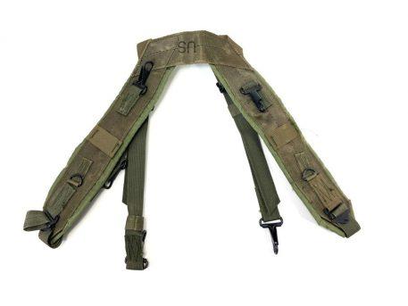 m-1967 h-harness suspenders