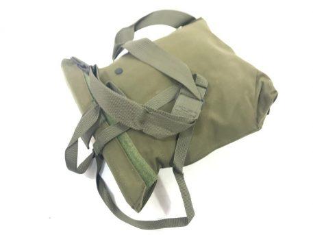 m-24-aircraft-gas-mask-bag-bag1214-