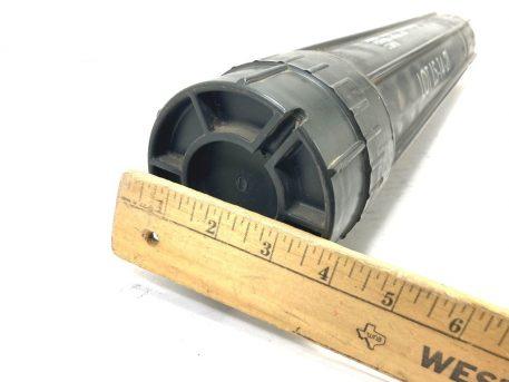 M1, M29 Mortar Case