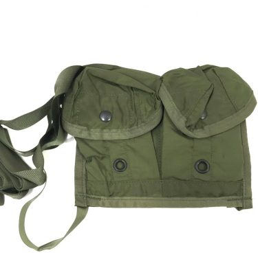 military surplus m86 apers mine pouch