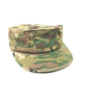 military surplus 8 point multicam cover usn