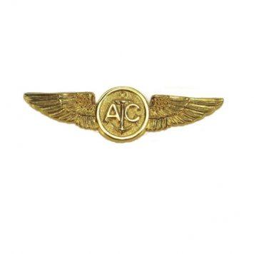Navy Aircrew Wings