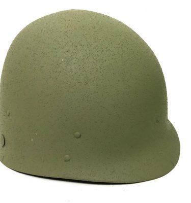 military surplus paratrooper helmet liner new