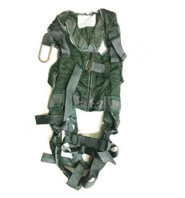 military surplus ma-2 torso harness
