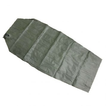 vietnam air rubber mattress used condition