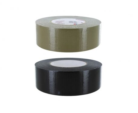 military duct tape, industrial
