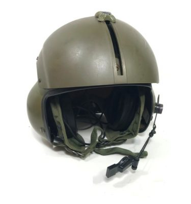 military surplus sph-4 helicopter helmet
