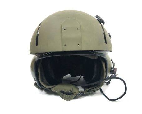 military surplus sph-4 helicopter helmets