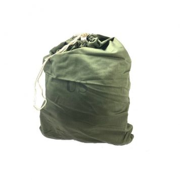 us military issue landry bag olive drab