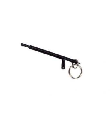 military surplus universal handcuff key