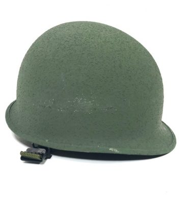 military surplus us m1 steel pot helmet new