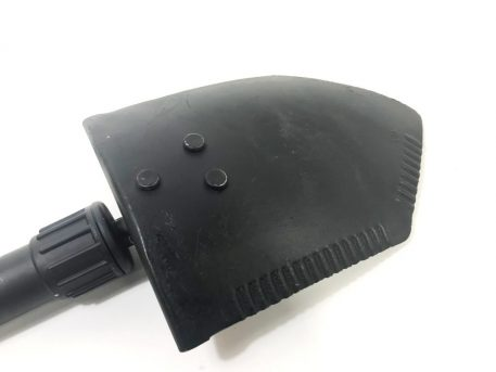 us trifold shovel military issue