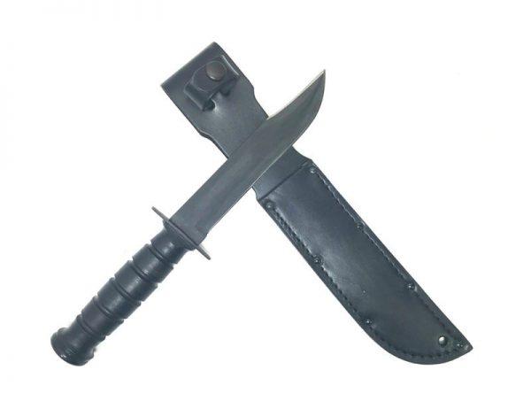 military surplus usmc fighting knife