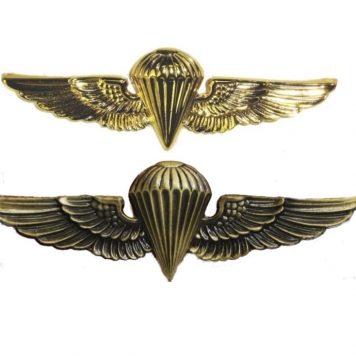 usmc recon jump wings
