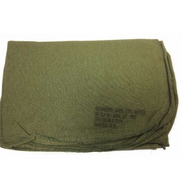 military surplus vietnam neckerchief