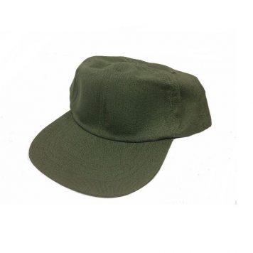 military surplus vietnam style ball cap