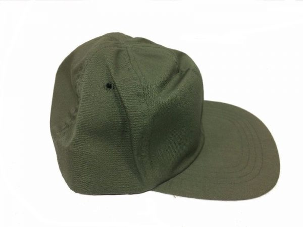 military surplus vietnam style ball cap