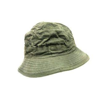 military surplus ww2 hbt sun hat