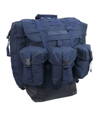 military surplus large field pack alice