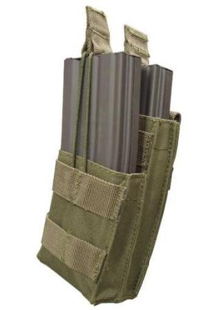 Stacker M4/M16 Mag Pouch