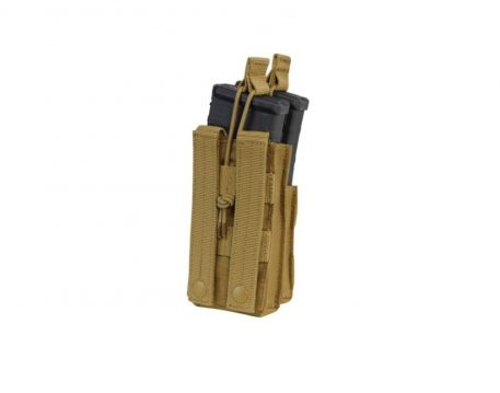 military surplus stacker mag pouch