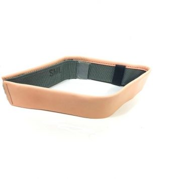 military surplus pasgt sweatband headband