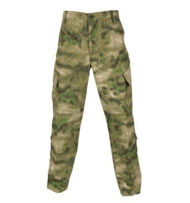 Atacs FG bdu pants