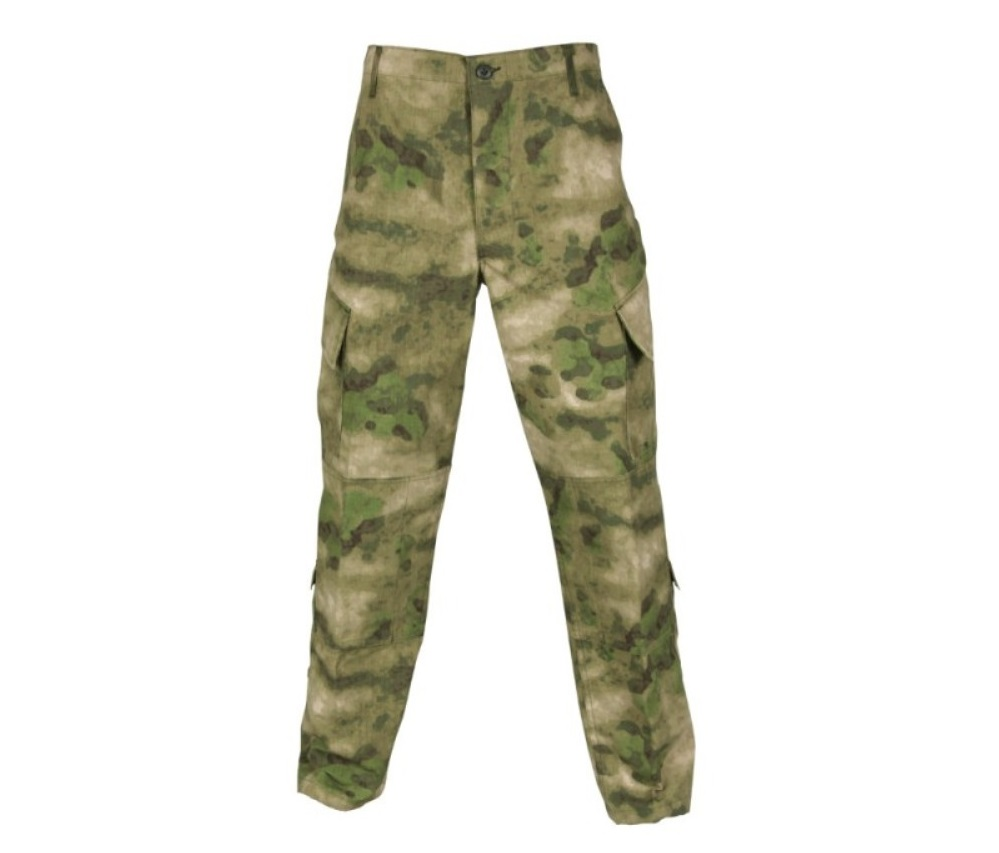 70cb50db754 A TACS FG (Foliage Green) Pants